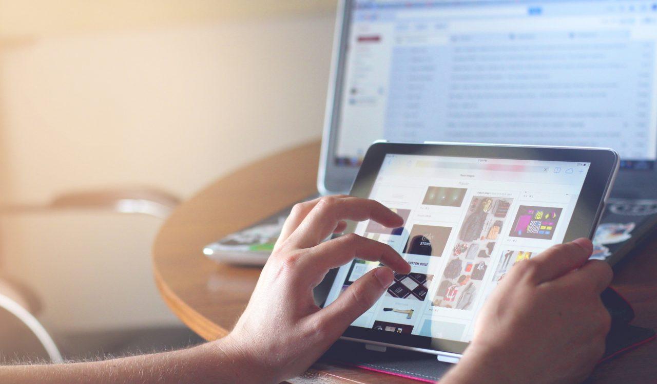 jak poprawić współczynnik odrzuceń w sklepie internetowym