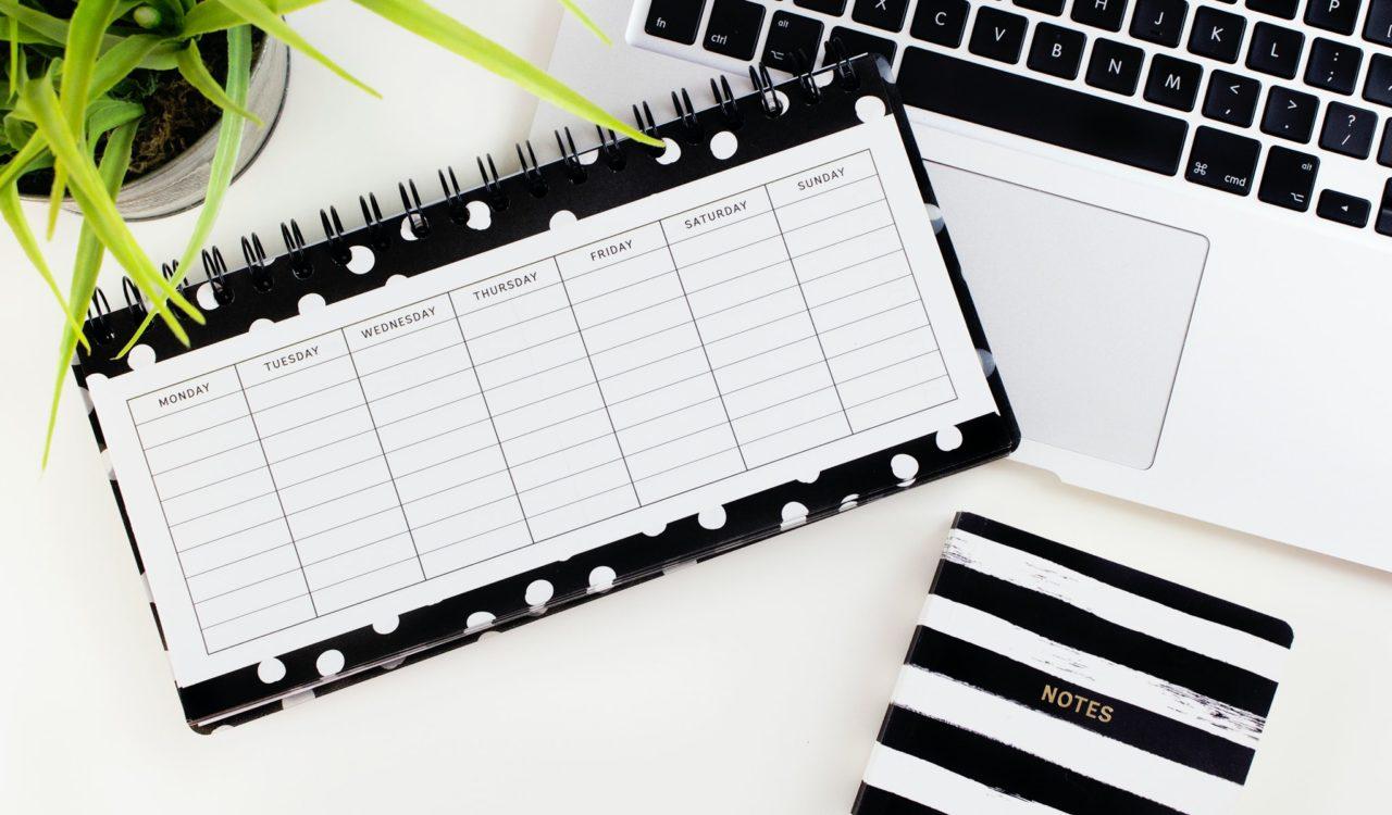 Planowanie contentu w sklepie internetowym