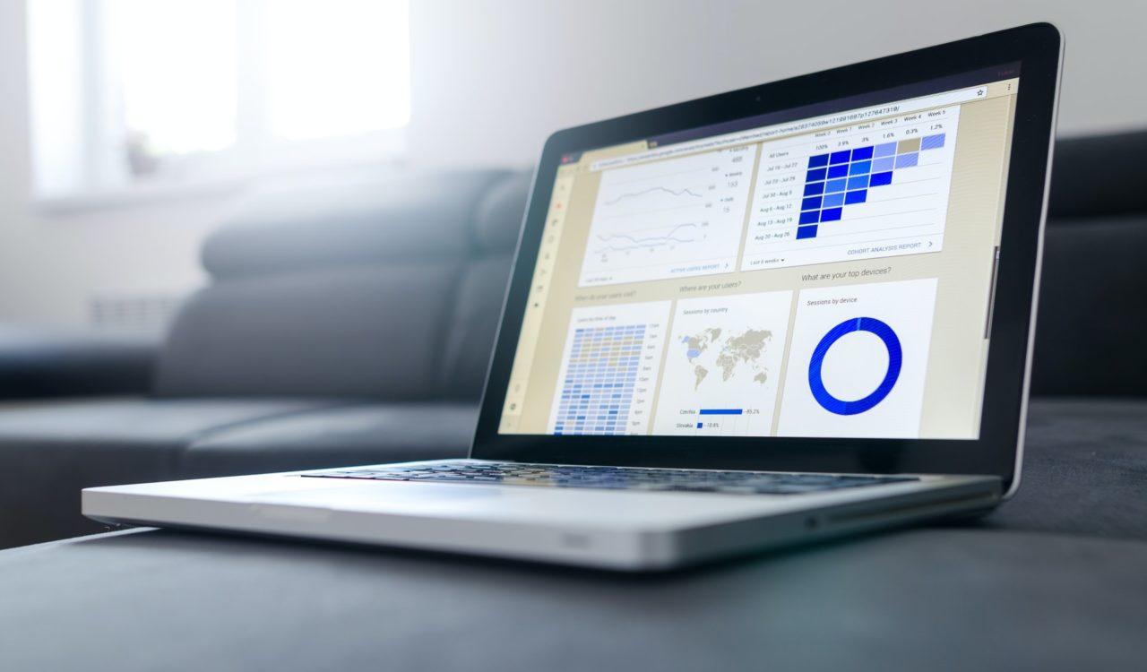 jak usunąć parametr fbclid z Google Analytics