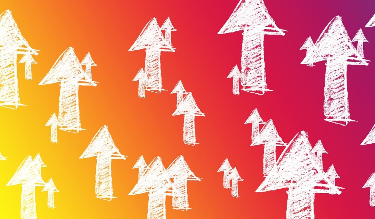 wzrost ruchu direct